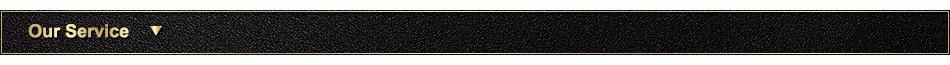 Kisscase candy kolor miękkiego silikonu case do lg g3 d855 g4 g3 case plastra miodu dot tpu pokrywa dla iphone 7 6 samsung galaxy s8 s8 + s7 13
