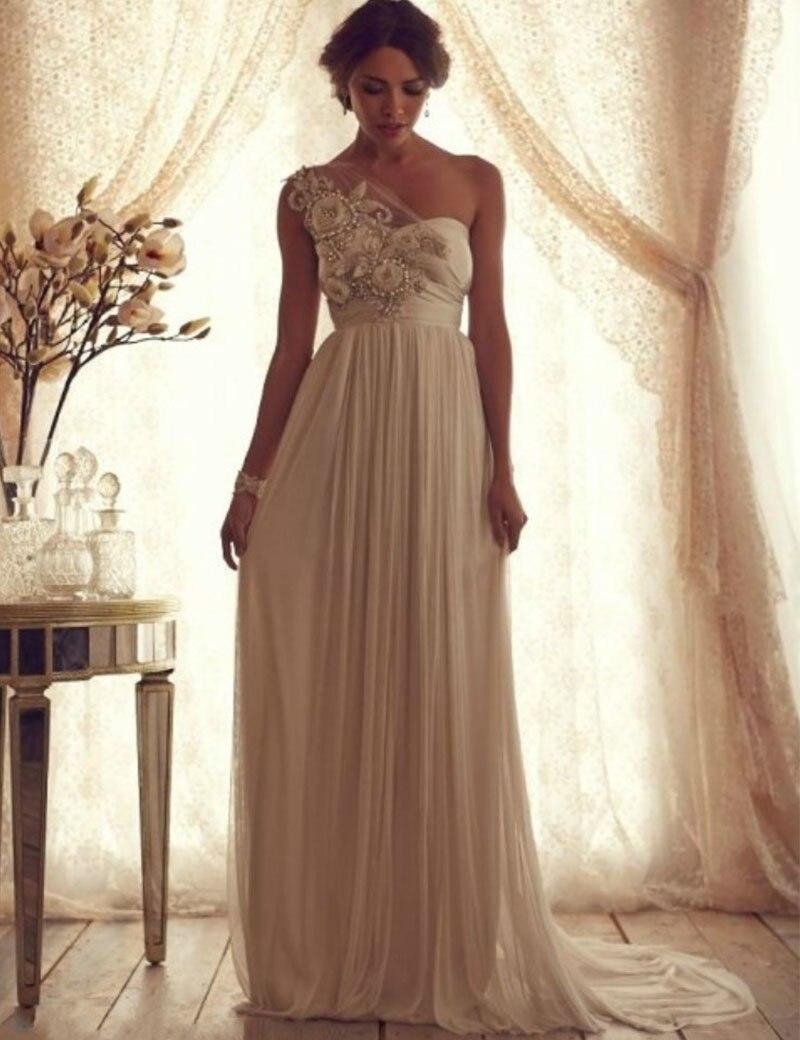 Popular beach style wedding dress buy cheap beach style for Beach style wedding dresses
