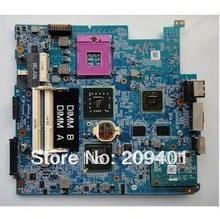 For DELL Studio 1458 Motherboard Mainboard 205RN Fully tested all functions Work Good