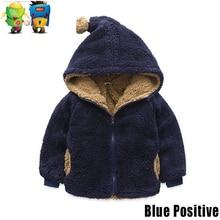 Best girls winter coats online shopping-the world largest best