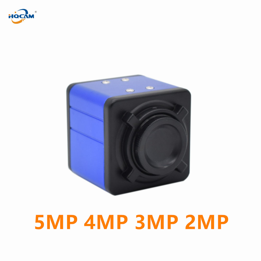 HQCAM 5MP 4MP 3MP 2MP Onvif Indoor audio Microphone Bullet came Security Surveill H.265 Low Storage 5MP webcam Xmeye APP NO LENSHQCAM 5MP 4MP 3MP 2MP Onvif Indoor audio Microphone Bullet came Security Surveill H.265 Low Storage 5MP webcam Xmeye APP NO LENS