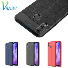Ultra Thin Silicone Soft Case For Huawei Honor 8X Max 6X 7X 7A 7C 8C P8 9 Lite 2017 P10 Plus P20 Lite Pro NOVA 3 3i 4 Phone Case(China)