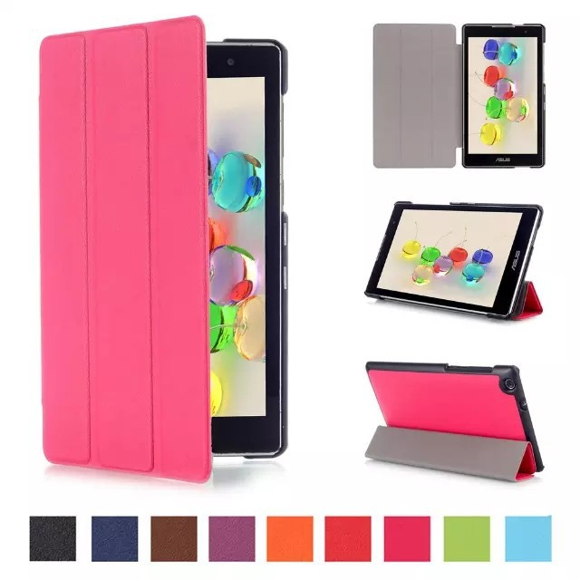 low priced bf806 92998 US $11.55 |For Asus Zenpad C7.0 Z170C case, PU leather tablet case For Asus  Zenpad C 7.0 Z170C (NOT for Zenpad 7.0 Z370CG)Auto Wake Sleep-in Tablets &  ...