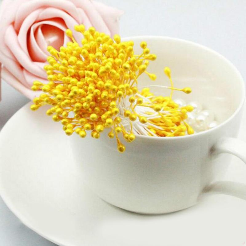 achetez en gros fleur pistil en ligne des grossistes fleur pistil chinois. Black Bedroom Furniture Sets. Home Design Ideas