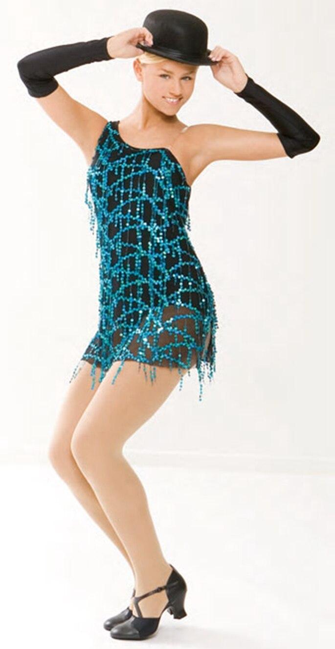 Robe de danse Jazz femme filles danse moderne porter Costume holographique adulte Beyonce Holografico Hip Hop Costume Jazz Costume D-0474