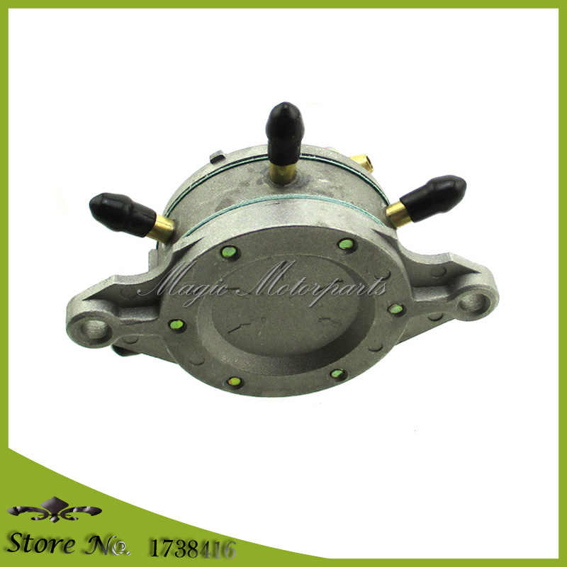 Fuel Pump For TigerShark 3240127For Polaris SL650 SL750 SLT750 SLX780 3240236