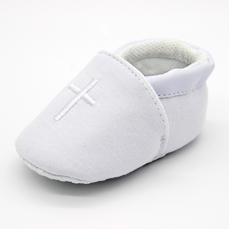 Baby shoes footwear girls boys Kids fashion casual sneaker Anti-Slip Crib Shoes Soft Sole Prewalkers Footwear for 1-2years