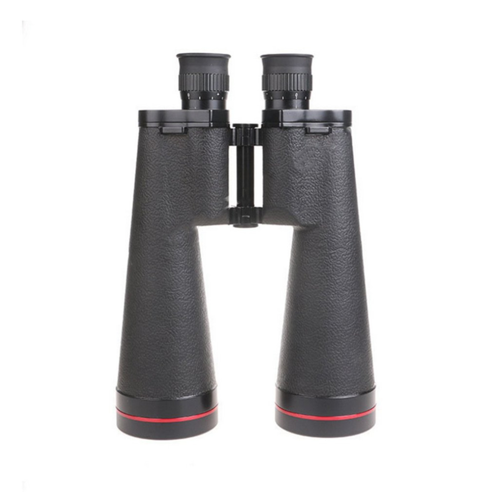 High Powered Binoculars 20X70 Ultra HD Professional Binoculars Waterproof Fogproof Telescope for Sightseeing Hunting bresee high powered telescope hd 7x50 binoculars for hunting and outdoor adventure