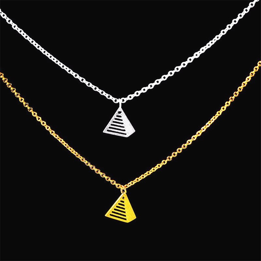 the love triangle gold silver The silver salon forums since 1993 11,300 threads & 61,600 posts silver jewelry forum.