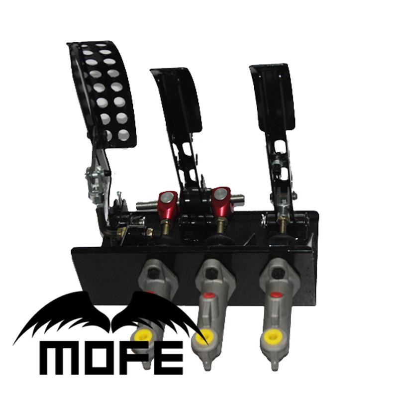 pedal kit (3)