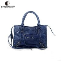 New Hot Luxury Handbags Women Lady Bags High Quality PU Leather Designer Shoulder Bag 2019 Fashion Crossbody Bags Flap