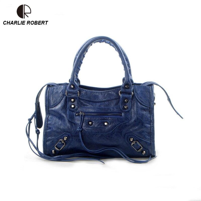 Nouveaux sacs à main de luxe chaud femmes dame sacs de haute qualité en cuir PU sac à bandoulière Designer 2019 mode sacs à bandoulière rabat