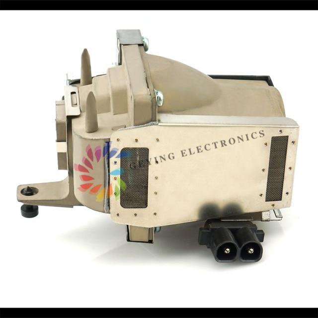 LIVRAISON GRATUITE SHP59 200 W Lampe De Projecteur Dorigine SP-LAMP-019 avec Boîtier pour IN32 IN34 IN35 IN36 IN37 LPX8 LP600 X8