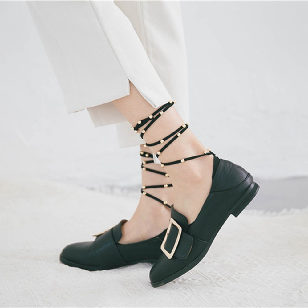 1Pair Women Short   Socks   Summer Cotton Pearl Straps Antiskid Invisible Liner Low Cut Ankle   Socks