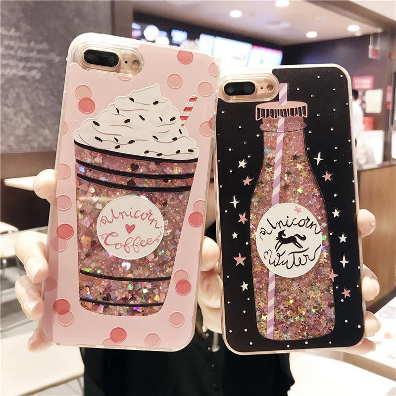 case for iphone 7 case silicone TPU