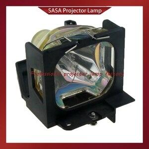 Image 2 - TLPL55 مصباح ضوئي لتوشيبا TLP 250 TLP 250C TLP 251 TLP 251C TLP 260 TLP 260D TLP 260M TLP 261 TLP 261D TLP 261M