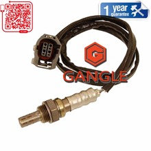 Для 2006 2007 Mazda 5 кислорода Сенсор gl-2490 l3k2-18-861b l3k2-18-861b9u lf68-18-861a 234-4390