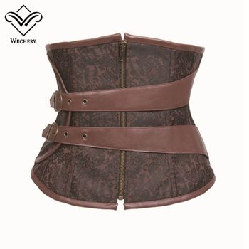 Synthetic Leather Shapers