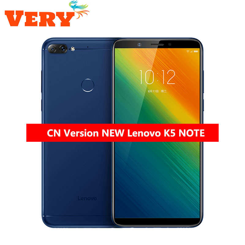 Buy lenovo k5 battery note and get free shipping on AliExpress com