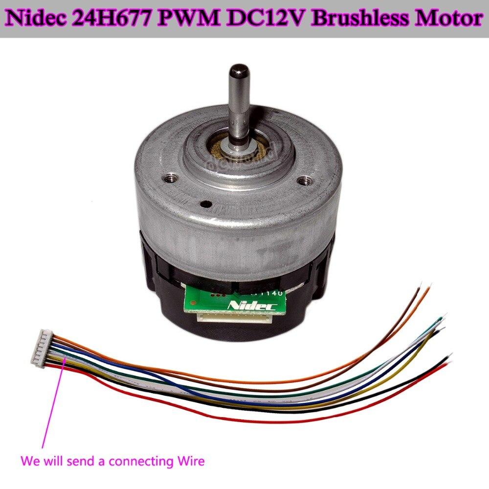 Electric Motor Brake Adjustment Impremedia Net