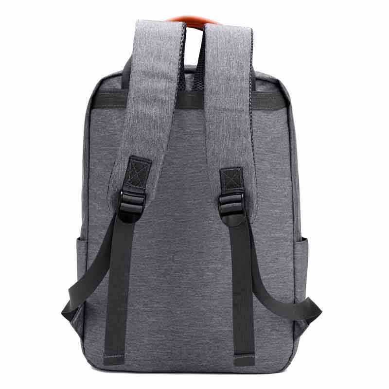 Школьные сумки для девочек-подростков, Женский Мужской рюкзак для ноутбука, холщовые Водонепроницаемые рюкзаки, повседневные спортивные сумки, мужская дорожная сумка