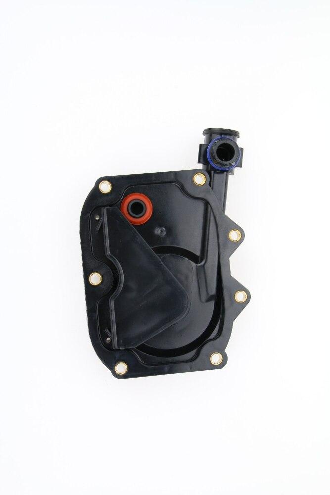 Crankcase Breather Valve for BMW E32 E34 E38 530i 540i 730i 740i 740il 1994 1995 1996 1997 1998 1999 2000 2001 M60 11617501562