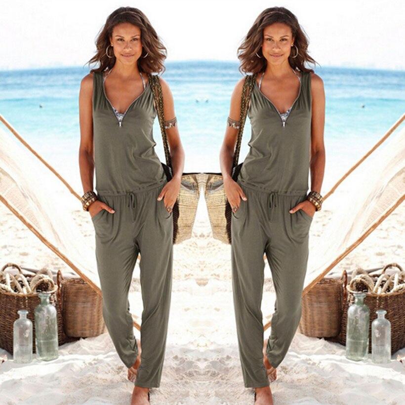db30f78b44 Kadınlar Seksi Yeni Varış Plaj Cover up Nakış Vintage Mayo Bayanlar  Tunikler Kaftan Plaj Elbise Plaj