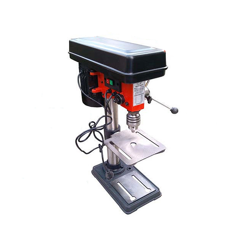 500W Bench driller 5 grades speed drilling machine