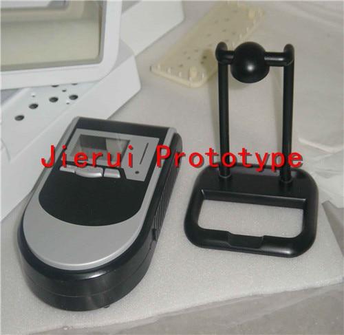 rapid prototype CNC machining  aluminum prototypes /3D printing/SLA SLS