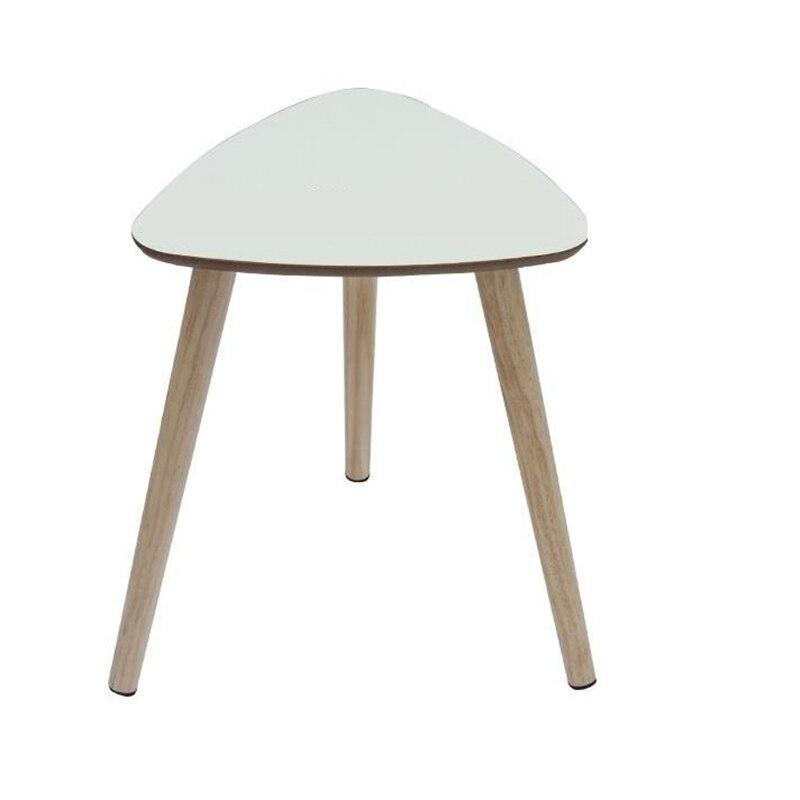 Здесь можно купить  Salotto Tisch Side Salontafel Meubel Centro De Mesa Stolik Kawowy Living Room Nordic Furniture Coffee Sehpalar Basse Tea table  Мебель
