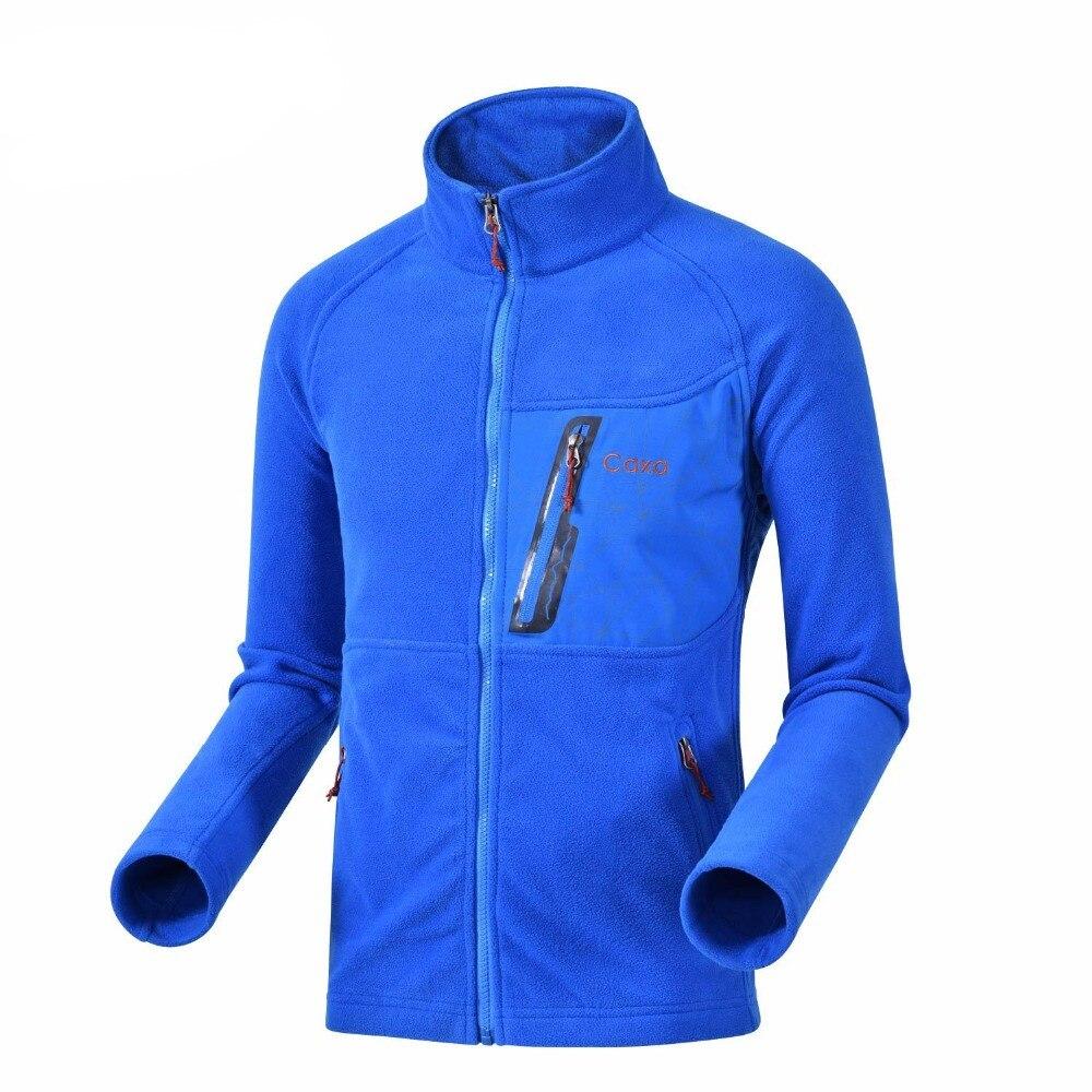 M XXL Fleece Jacket Men Tactical Sofeshell Jacket Active Sports Autumn Winter Outerwear Cardigan Military Waterproof