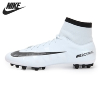 Original New Arrival 2017 NIKE VCTRY VI DF CR AG R Men S Football Shoes Sneakers