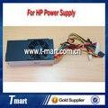 100% de trabajo de escritorio fuente de alimentación para hp s5000 pc8044 504965-001 220 w, completamente probado y calidad perfecta
