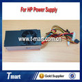 100% working desktop power supply for HP S5000 PC8044 504965-001 220W, fully tested and perfect quality