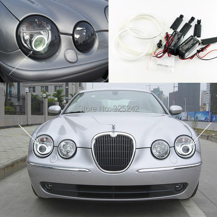 2004 Jaguar S Type Price