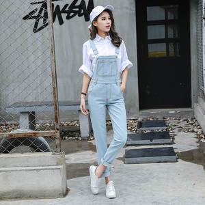 b83e569c3930 Free Valley Jumpsuit Overalls Long Pants Rompers womens