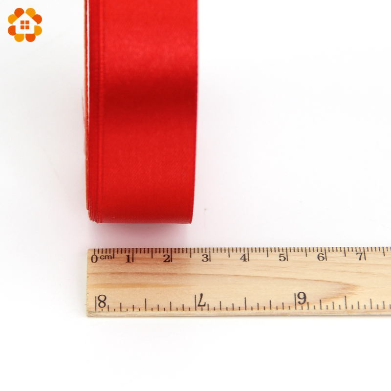 атласная лента 25 мм купить на алиэкспресс