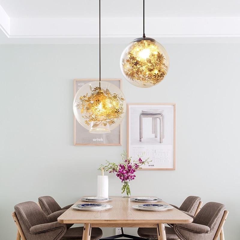 LED bulbs Nordic creative  room chandelier modern  personality living room  hanging LED bulbs Nordic creative  room chandelier modern  personality living room  hanging