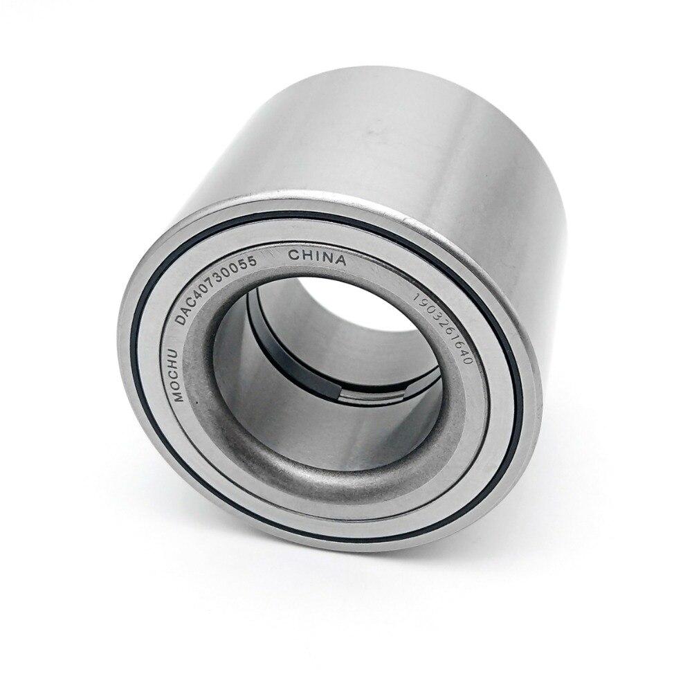 1 pièces DAC40730055 40X73X55 BTH 1024C 40KWD02 MOCHU moyeu unités Double rangée roulement à rouleaux coniques pour Iveco 42470845 504288649