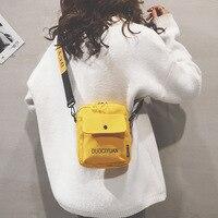 Yiliya Handbag - Small Orders Online Store, Hot Selling and more ...