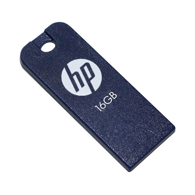 Hp v168w usb flash drive 16 gb memory stick usb pen drive usb flash drive com sandblasted-texturizado