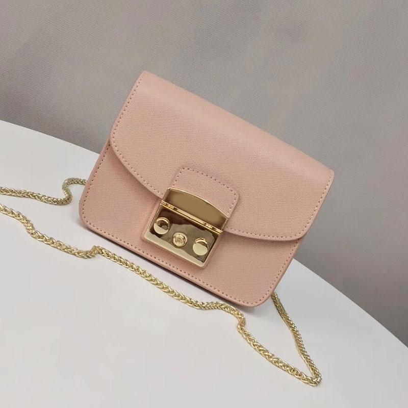 새로운 패션 클래식 럭셔리 유명 브랜드 정품 진짜 피부 가죽 레이디 숄더 가방 여자 핸드백 메신저 크로스 바디 가방-에서탑 핸드백부터 수화물 & 가방 의  그룹 1