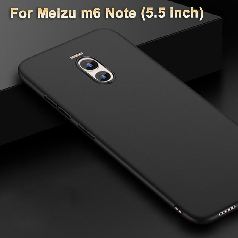 case for meizu m6 note case silicone soft cover for meizu m6 note case full body frosted meizu m. Black Bedroom Furniture Sets. Home Design Ideas