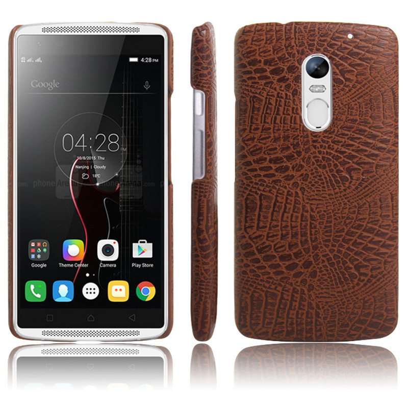 Buy x3 vibe and get free shipping on AliExpress com