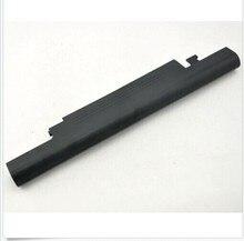 Batterie für Medion Akoya S4209 S4211 S4213 S4216 S4613 MD98089 P6647 P6643 A41-B34 A32-B34