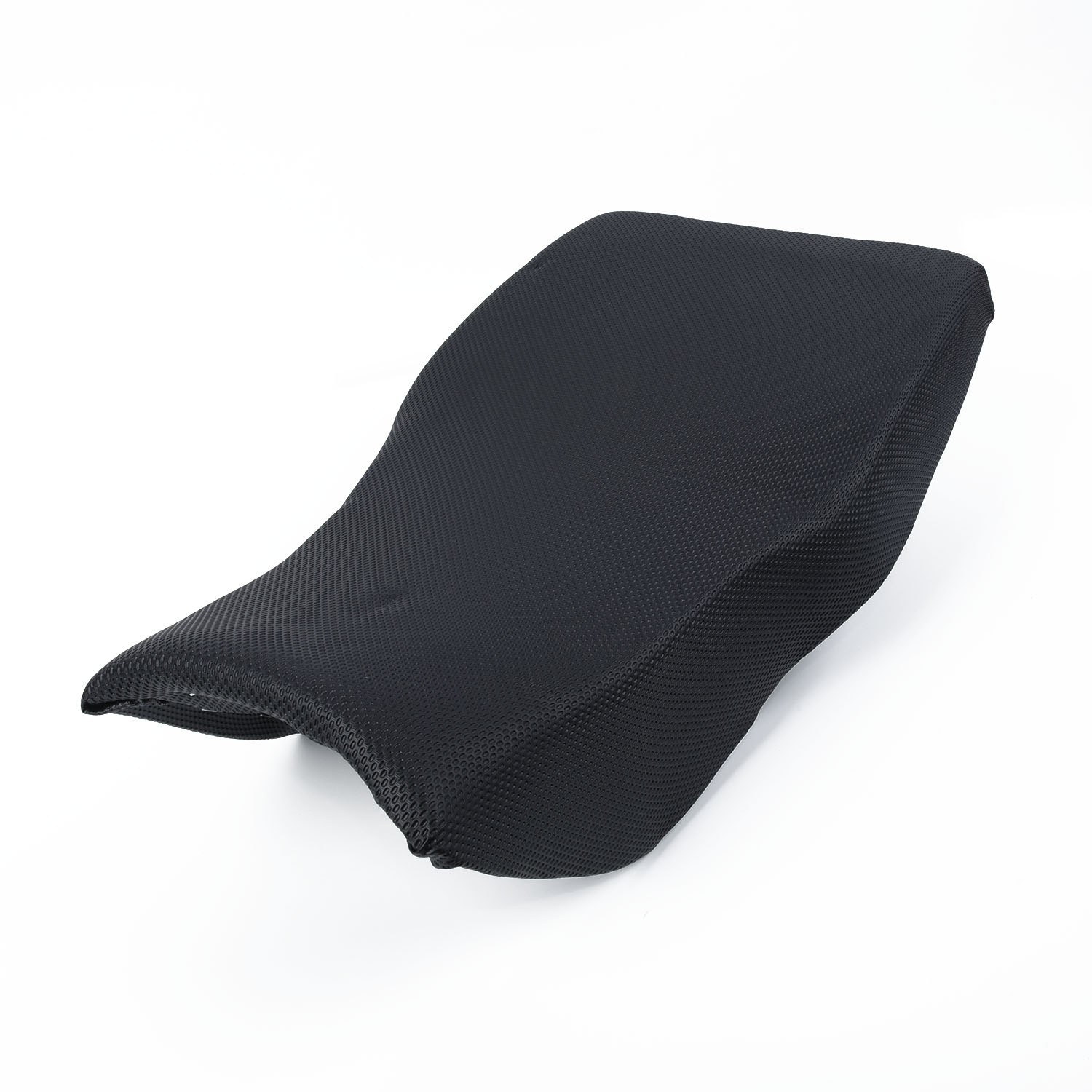 Image 3 - 460*270mm Black Seat Cushion High Quality Accessories for 50CC 70 90 110CC 150CC Chinese ATV SunL Eagle Seat Cushion Protector-in ATV Parts & Accessories from Automobiles & Motorcycles