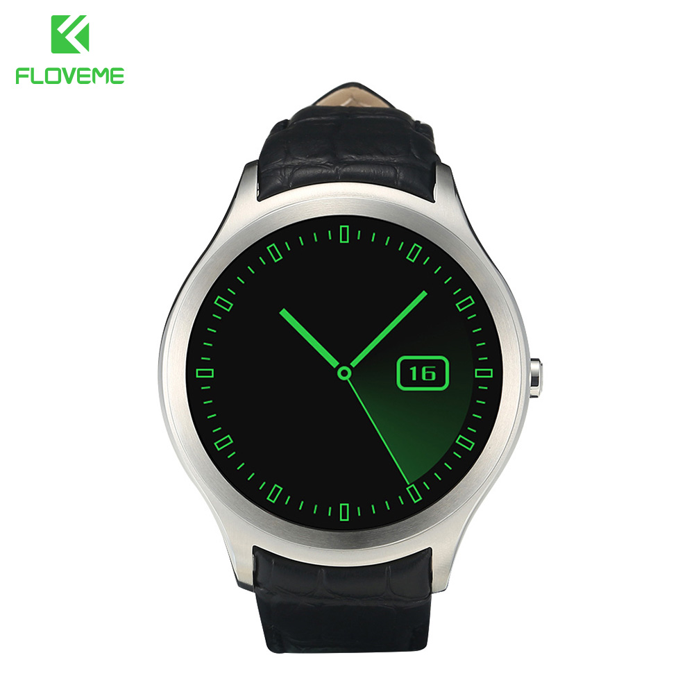 FLOVEME X7 Smart Watch For Android For iPhone IOS SIM Card Wrist Watch Bluetooth Heart Rate WIFI Smartwatch Dual Core Wristband  floveme bluetooth smart watch android 5 1 support sim card gps intelligent wearble device sport wrist watches smartwatch relogio