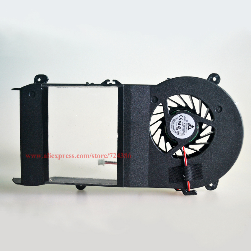 Brand new NP R18 R19 laptop cpu cooling fan,R20 R23 laptop cooler for Samsung NP-R18 R19 cooler R25E R26 P400 PLUS CPU fan new original laptop cooling cooler fan for bsb0705hc ab89 5v 0 36a cooling fan