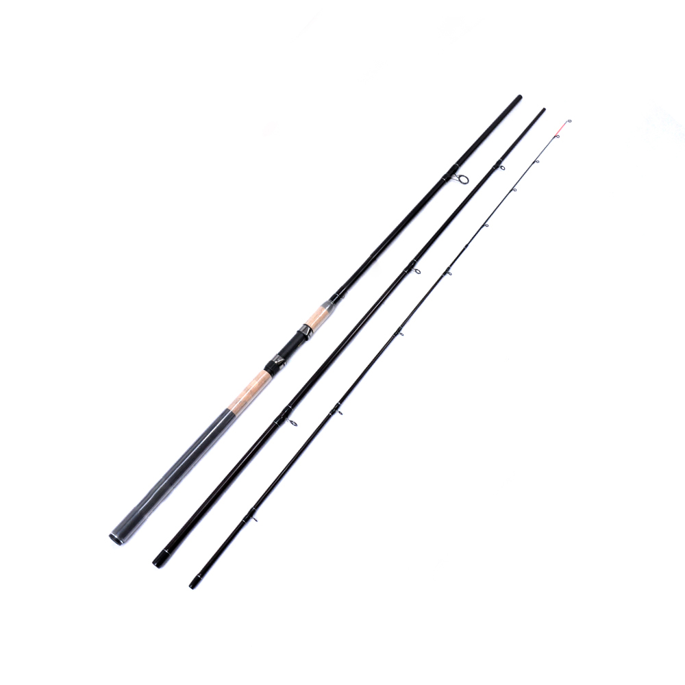 High Quality fishing rod