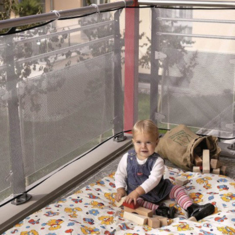 Online Buy Wholesale Baby Fence From China Baby Fence